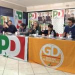 16-02-2013 - Con i GD de L'Aquila