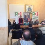 conferenza-stampa-di-presentazione-dei-candidati-del-partito-democratico-della-provincia-de-laquila2