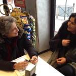 primo-giorno-di-campagna-elettorale-avezzano-al-gran-caffe-con-donatella-mia-amica-dinfanzia2