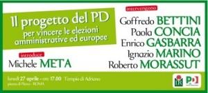 invito-pd-roma-27-aprile