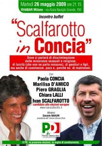 scalfarotto-in-concia22