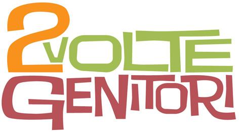 2vg_logo-film