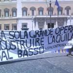 la-protesta-delgi-aquilani-a-roma