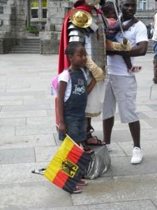 una-bambina-tedesca