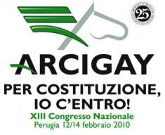 arcigaycongresso2010logoweb_1