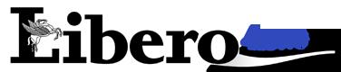 IL CORRIERE DELLA PERA - Prima edizione - Pagina 40 Logo1
