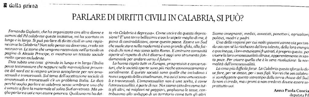 calabria_ora2_25_10_10