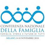 conferenza_naz_famiglia1