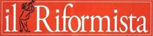 logo_il_riformista