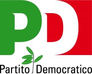 partito_democratico_simbolo13
