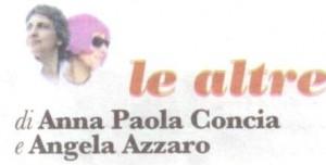 logo-le-altre22-300x1521111111