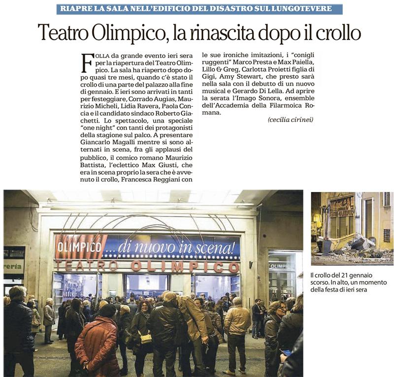 Paola-Concia-LaRepubblica-Teatro-Olimpico-la-rinascita