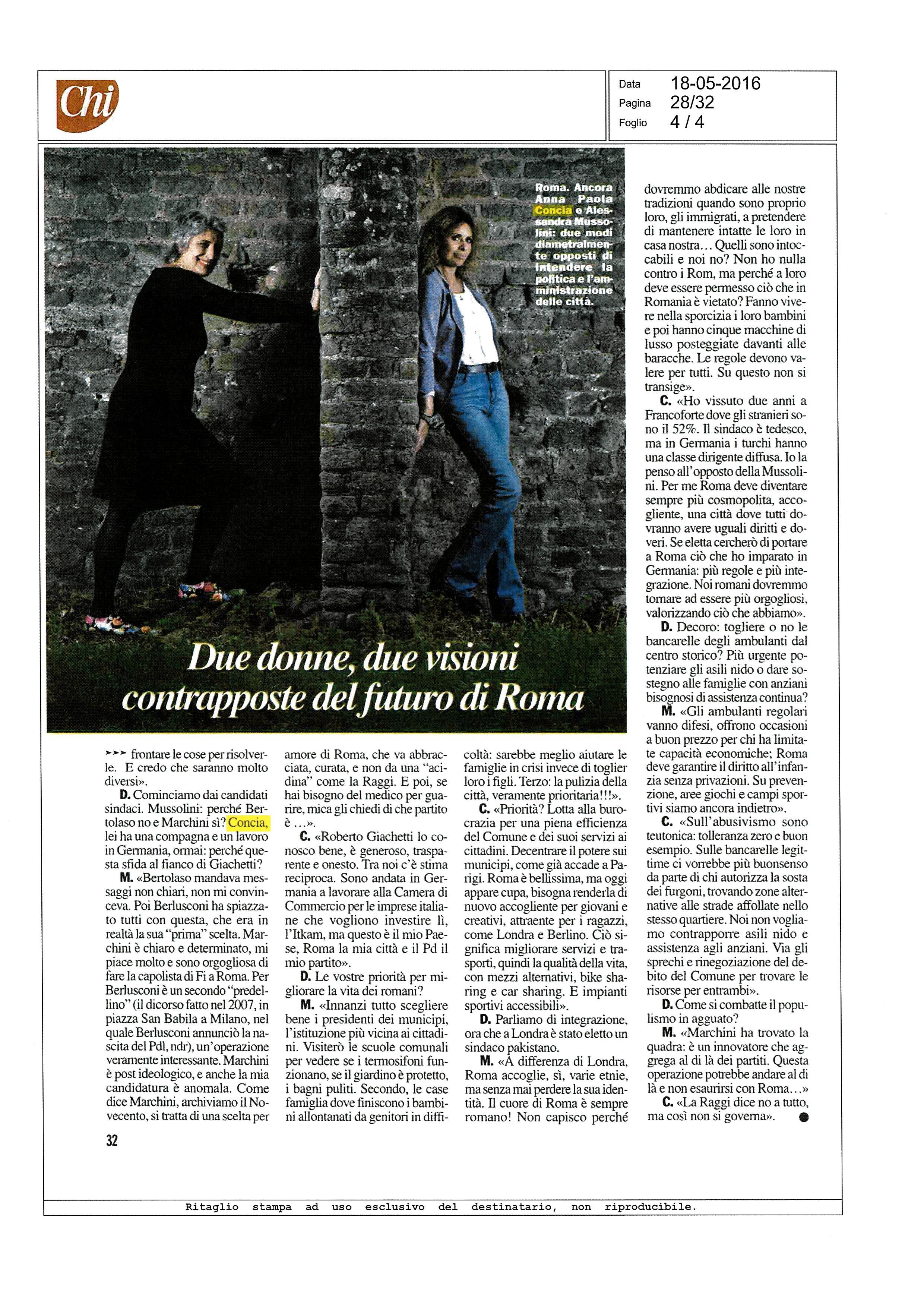 Intervista 4