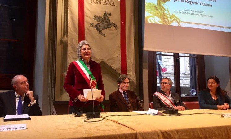 Fiera Didacta Italia, aperte iscrizioni 2018
